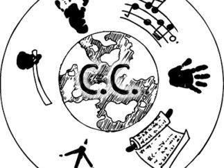 Culture Conference logo