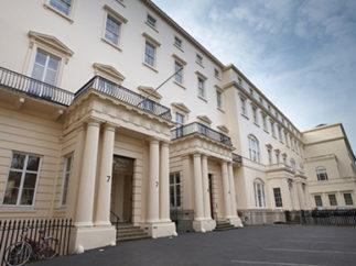 Royal Society London