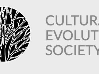 Cultural Evolution Society
