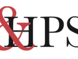 &HPS logo