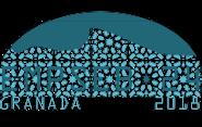 EMPSEB24 logo