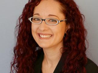 Katrina Falkenberg