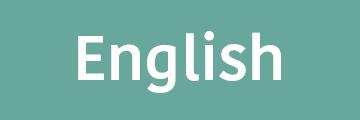 icon linking to English translation