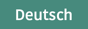 icon linking to German translation