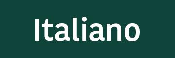 icon linking to Italian translation