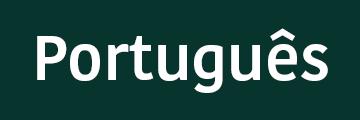 icon linking to Portuguese translation