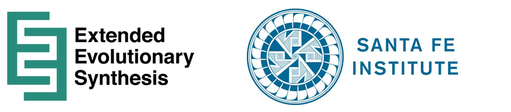 EES and SFI logos