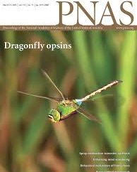Front Cover PNAS
