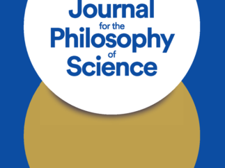 British journal front cover